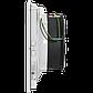 Фильтрующий вентилятор GSV-3000, фото 2