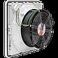 Фильтрующий вентилятор GSV-3000, фото 3
