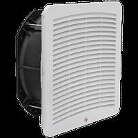 Фильтрующий вентилятор GSV-3100