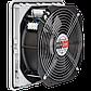 Фильтрующий вентилятор GSV-3100, фото 2
