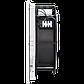 Фильтрующий вентилятор GSV-3100, фото 3