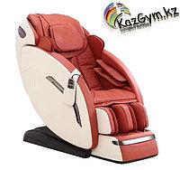 Массажное кресло S8 (Orange), фото 1