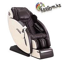 Массажное кресло S8 (Brown), фото 1