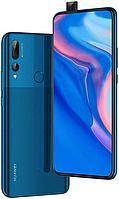 Huawei Y9 prime 2019 Blue, фото 1