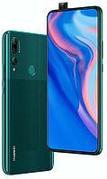 Huawei Y9 prime 2019 Green, фото 1