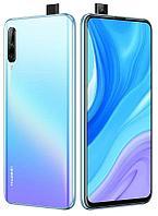 Huawei Y9s 2019 Blue
