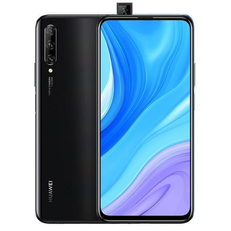 Huawei Y9s 2019 Black