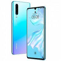 Huawei P30 128GB Cristal, фото 1