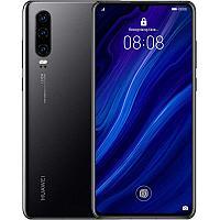 Huawei P30 128GB Black, фото 1