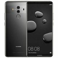Huawei Mate 10 Pro 64GB Black