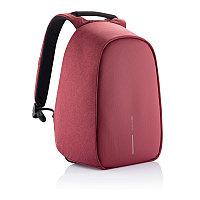 Антикражный рюкзак Bobby Hero Regular, красный, красный, Длина 29 см., ширина 16 см., высота 45 см., P705.294