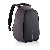 Антикражный рюкзак Bobby Hero  XL, черный, черный, Длина 32,5 см., ширина 16,5 см., высота 49 см., P705.711