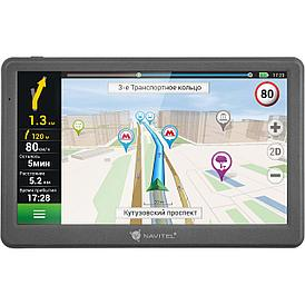 GPS навигатор NAVITEL Е700
