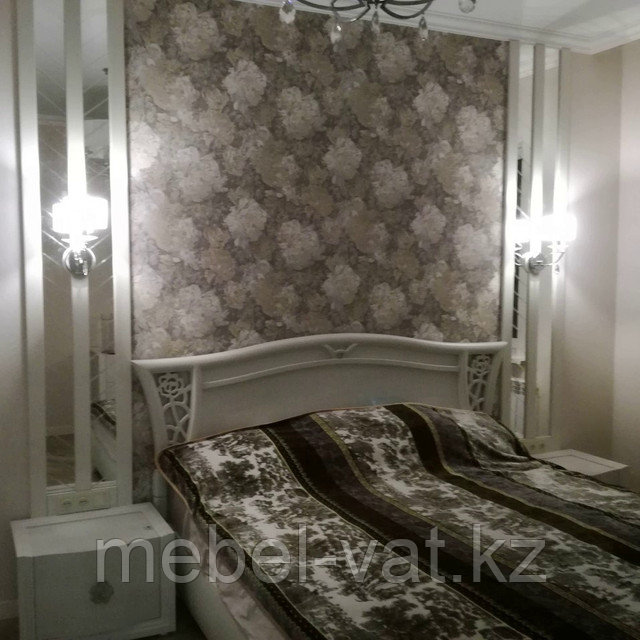 Спальные гарнитуры Алматы