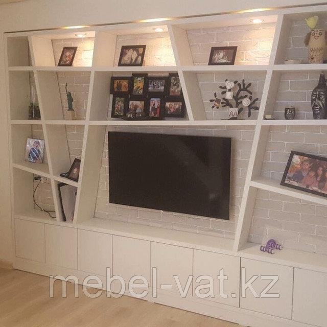 Эксклюзивная мебель Алматы
