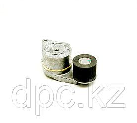 Натяжитель ремня FCEC для двигателя Cummins ISX QSX 3681581 3104029