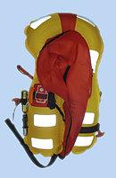 Жилет спасательный надувной ЖС-Н (РРР)