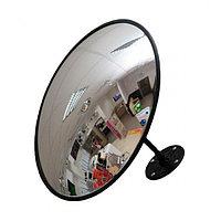 Зеркало обзорное противокражное 400мм