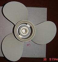 Гребной винт Yamaha 20-30 л.с. 3х9-7/8х11-1/4F (Китай)