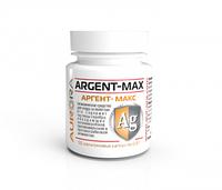 "Аргент-Макс (Argent-Max). Коллоидное серебро. Компания ""Аврора"""
