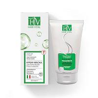 Hair Vital / Крем-маска для укрепления и роста волос