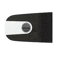 Крышка для тумбового турникета TTD-03.1G PERCo-C-03G черная