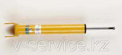 Амортизатор задний W164  STELLOX (35-00004-SX(164 320 24 31)