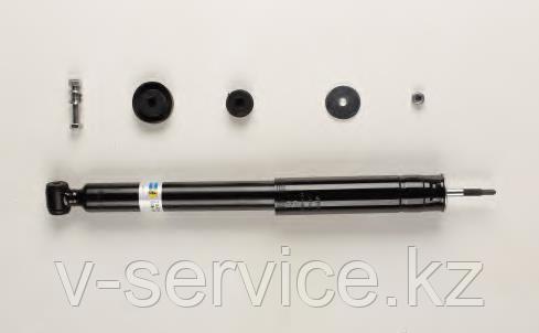 Амортизатор задний W202 STELLOX (3212-0051-SX)(202 326 09 00)
