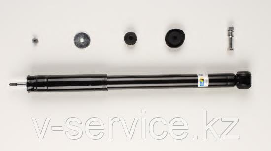 Амортизатор задний W211 STELLOX (3212-0200-SX)(211 326 09 00)