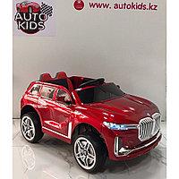 Детский электромобиль BMW X7 3588