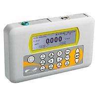 Ультразвуковой расходомер жидкости Portaflow 220А