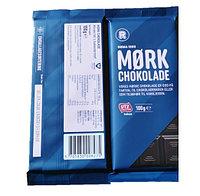 Шоколад MORK CHOKOLADE 100гр