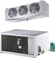 Сплит-система среднетемпературная Rivacold STM068Z012