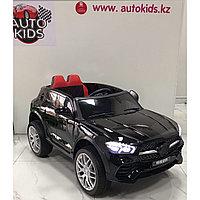 Детский электромобиль Mercedes Benz Pickup 6688, фото 1