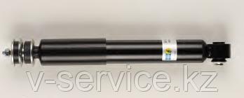 Амортизатор передний W163 (STELLOX 1214-0087-SX)(163 326 11 00)