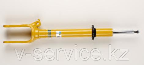 Амортизатор передний W164 STELLOX (35-00003-SX)(164 320 01 30)