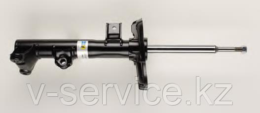 Амортизатор передний W203 STELLOX(4203-9318-SX)(203 320 13 30)