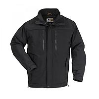 Куртка 5.11 BRISTOL PARKAT