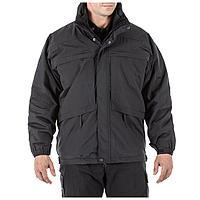 Куртка 5.11 PARKA  3 В 1