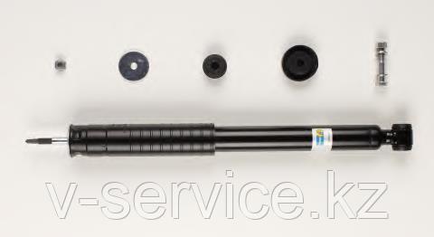 Амортизатор передний W210 STELLOX (3213-0011-SX)(210 320 0230)