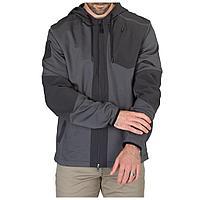 Куртка 5.11 RAPPEL JACKET