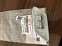 Крышка форсунки омывателя фар левая Toyota Camry 70 2018-, фото 2