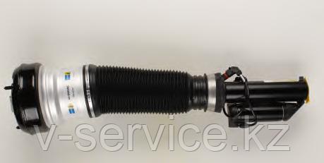 Амортизатор передний W220 STELLOX (35-00019-SX)(220 320 24 38)