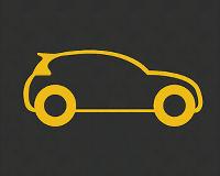 Моя машина - Авто расходы
