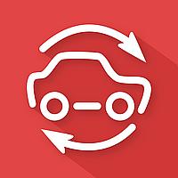 АвтоВсё - помощник автовладельца