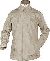 Куртка 5.11 TACLITE M-65 JACKET