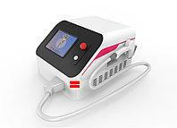 Диодный лазер 808 нм Soprano для лазерной эпиляции
