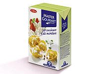 Сливки Master Gourmet тм Master Martini