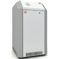 Лемакс премиум КСГ-50 котел газовый напольный до 500м²