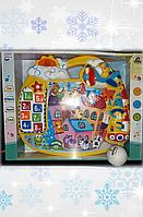 Развивающая, обучающая, музыкальная игрушка., фото 1